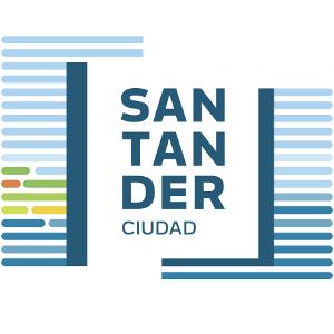 santander_300x300