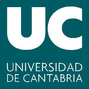 uc_logo_300x300